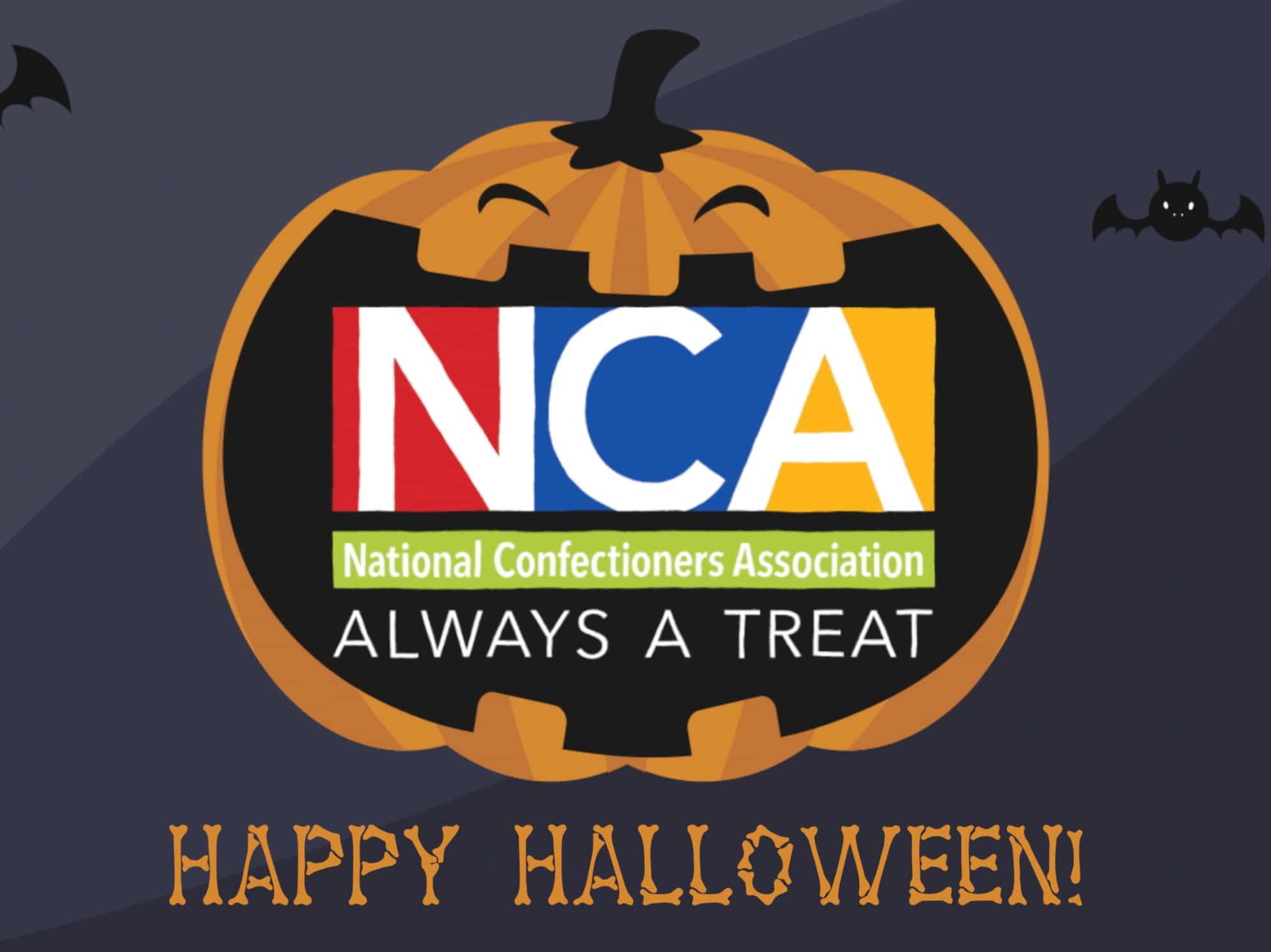 NCA_Happy_Halloween