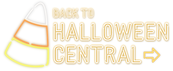 Back to Halloween Central