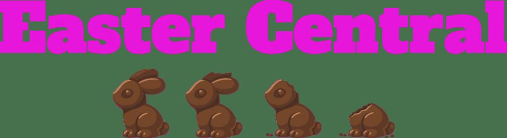 Easter Central
